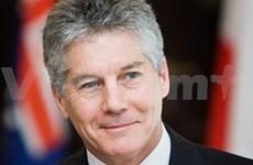 Les relations Vietnam-Australie se développeront en 2010