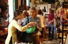 Croisières : un bon début d'année pour Saigontourist