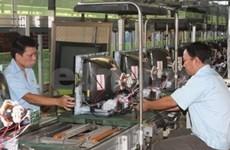 2005-2009 : plus de 27.000 cas d'accidents du travail