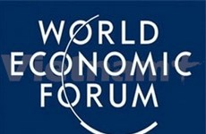 HCM-V déterminé pour le WEF de l'Asie de l'Est 2010