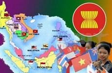 Le Japon apprécie le marché d'investissement de l'Asean