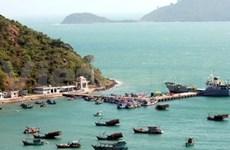 8.000 mlds de dongs pour la construction de ports de pêche