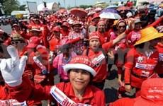 Thaïlande : prorogation de la Loi de Sécurité intérieure