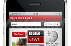 iPhone d'Apple sera distribué au VN