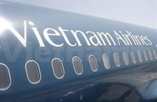 Coopération Vietnam-Laos dans l'aviation civile