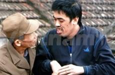 France-Vietnam : solidarité avec les victimes de l'agent orange