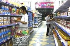Le commerce du Vietnam sous la vue positive de Barclays