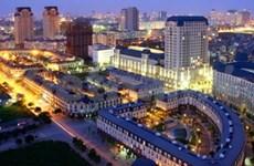 Vietnam: 16e marché émergent en opportunité