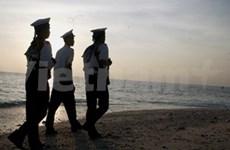 Le VN réaffirme sa souveraineté pour Hoang Sa et Truong Sa