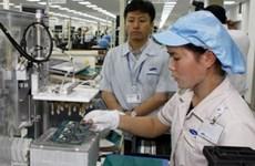 Bloomberg apprécie le climat d'affaire du Vietnam