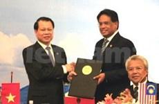 ASEAN: une croissance de 4,9 à 5,6% attendue en 2010