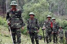 Le Japon aide la province de Quang Tri dans le déminage