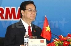 Le 16e Sommet de l'ASEAN est couronné de succès