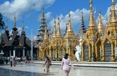 Les voyagistes suspendent leurs tours en Thaïlande