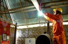 Electrification : le moteur du développement du Tay Nguyen