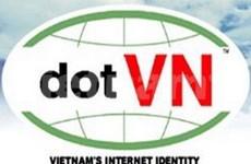 Dot VN, Inc. appliquera les meilleures technologies au Vietnam