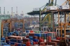 Commerce: une délégation de l'Asean aux Etats-Unis