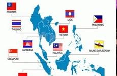 L'Asean créera un fonds d'infrastructures