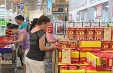 ASEAN : l'ATIGA entre en vigueur