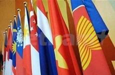 Asean : un concours de chansons sur l'AIPA