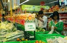Le Vietnam reconnu en tant qu'économie de marché