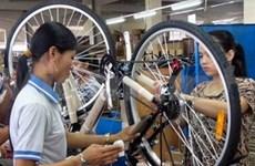 Les taxes antidumping affectent la production de vélos au Vietnam