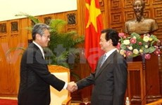 Cheonan: le VN s'oppose au recours à la force