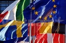 VN-UE : le PCA serait signé en octobre