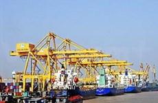 Promotion de l'investissement dans l'économie maritime