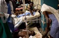 Ouganda: le VN condamne les attaques de civils