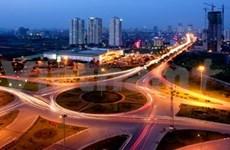 "L'autoroute Lang-Hoa Lac rebaptisée ""Thang Long"""