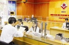 Le Vietnam accroît ses investissements au Cambodge