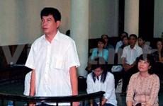 PMU 18 : Bui Tiên Dung, 16 ans de prison ferme au total