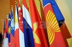 Asean : Da Nang accueille les conférences économiques