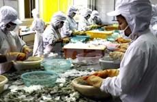 Dumping : le VN dépose une requête à l'OMC