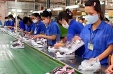 Des entreprises argentines s'intéressent au Vietnam