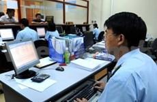 Douane : l'USABC s'intéresse à l'ASW en Asean