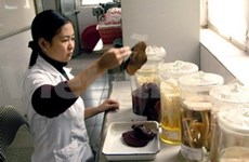 Le Vietnam préoccupé de la sécurité biologique