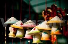 Tourisme: Les maires d'EATOF se réunissent à Ha Long