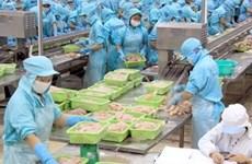 La décision du DOC viole l'accord de libre-échange Vietnam-USA