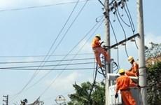 Energie rurale: REII déployé dans 1.566 communes