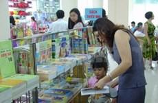Septembre : l'indice des prix à Hanoi en hausse de 0,96%