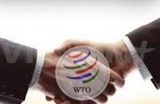 Le VN appelle les Etats-Unis à réduire les barrières commerciales
