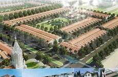 Immobilier : VietReal attendu en décembre à HCM-V