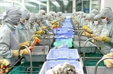 Crevettes : le procès intenté par le VN a débuté à Genève