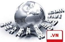 Les cyber-criminels visent le Vietnam selon McAfee