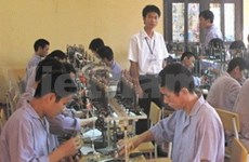 La province de Diên Biên lutte contre les fléaux sociaux