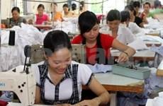Le Vietnam, nouvel eldorado pour les investisseurs étrangers