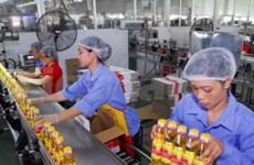 Environnement du commerce: Le VN progresse