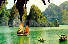 Forum sur le tourisme au Vietnam au Maroc